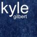 Kyle Gilbert