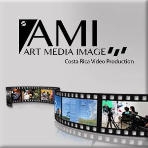 Profile picture for AMI TV