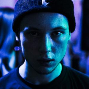 Profile picture for Tarniu