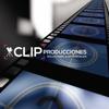Clip Producciones
