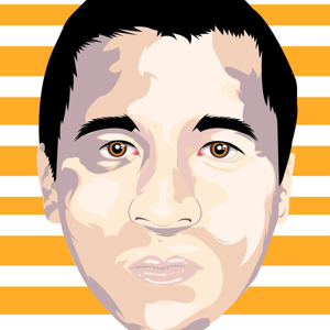 Profile picture for Alberto Vil