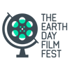 The Earth Day Film Festival