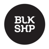 The BLK SHP (black sheep)