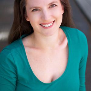 Profile picture for Sarah Lynn Dewey