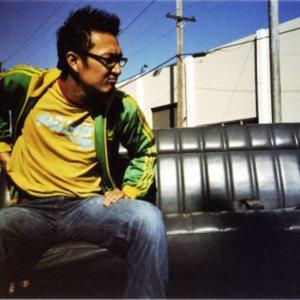 Profile picture for Brandon Sugiyama