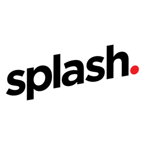 Profile picture for Splash
