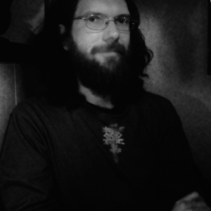 Profile picture for Hallvardur Asgeirsson
