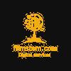 filmstem.com