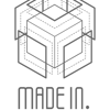 Made.IN Collective