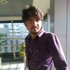 Manjunath Joshi