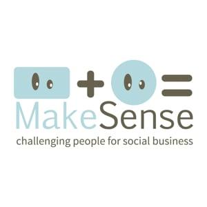 Profile picture for MakeSense