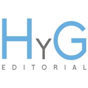 Profile picture for HyG Editorial