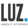 LUZ About Stories