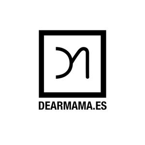 Profile picture for DEAR MAMA
