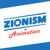 Zionism in Animation