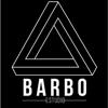 Barbo Estudio