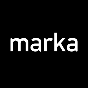 Profile picture for MARKA
