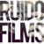 RUIDOfilms