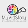 MyVidStory