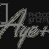 Aye+ Photography and Multimedia