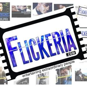 Profile picture for Flickeria