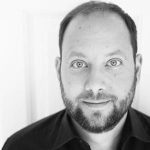 Profile picture for Martin Jung