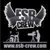 eastsidersbmx