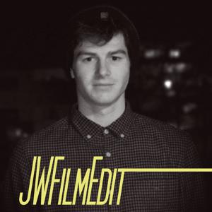 Profile picture for JWFilmEdit