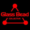 Glass Bead Collective