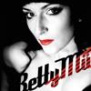 Betty Mu