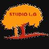 studio.lgm