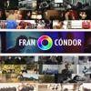 Fran Condor