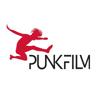 Punk Film