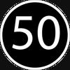 50 SqFt Productions