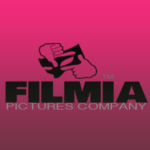 Profile picture for FILMIA PICTURES.CO