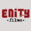Enity Films