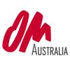 OM Australia