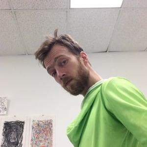 Profile picture for Brian Edgerton