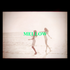 mellow salon