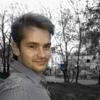 Alexander Galin