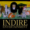 Indire Entertainment