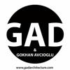 GADarchitecture