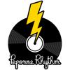 Peponne Rhythm