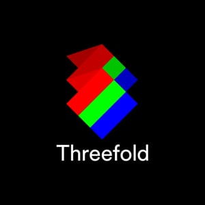 Profile picture for Threefold