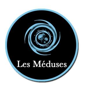 Profile picture for LES MÉDUSES