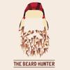 The beard hunter