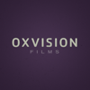 Oxvision Films