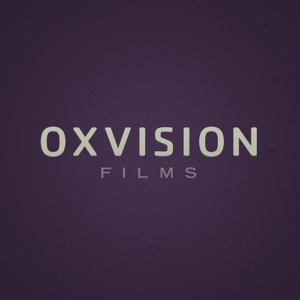 Profile picture for Oxvision Films