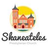 Skaneateles Presbyterian Church