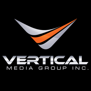 Profile picture for Vertical Media Group Inc.